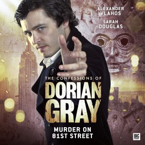 dorian2-3_cover_large