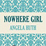nowheregirlsml