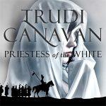 priestess-of-white